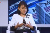 Doctor Viviana Iordache - Adevarul