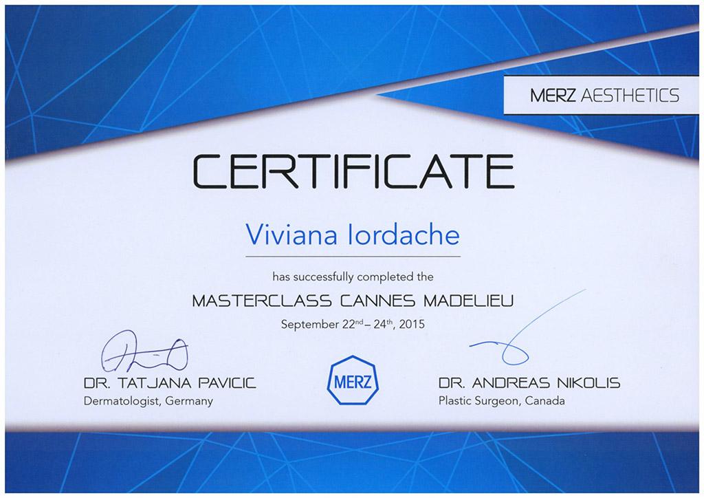 diploma-viviana-ioradache-04