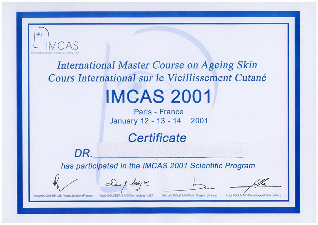 diploma-viviana-ioradache-09