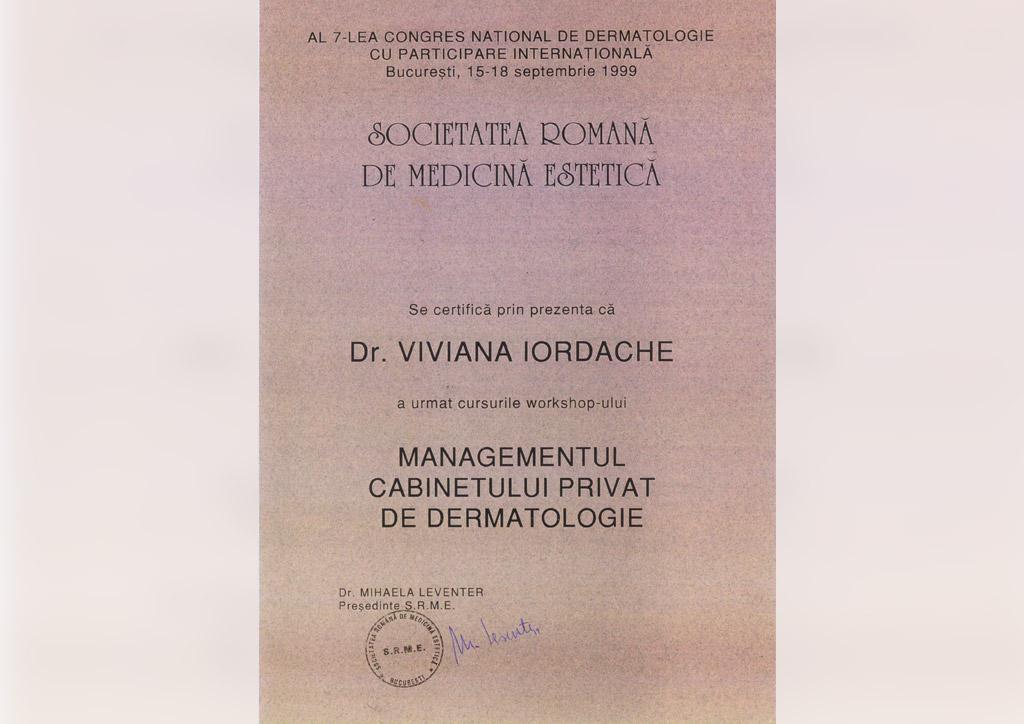 diploma-viviana-ioradache-10
