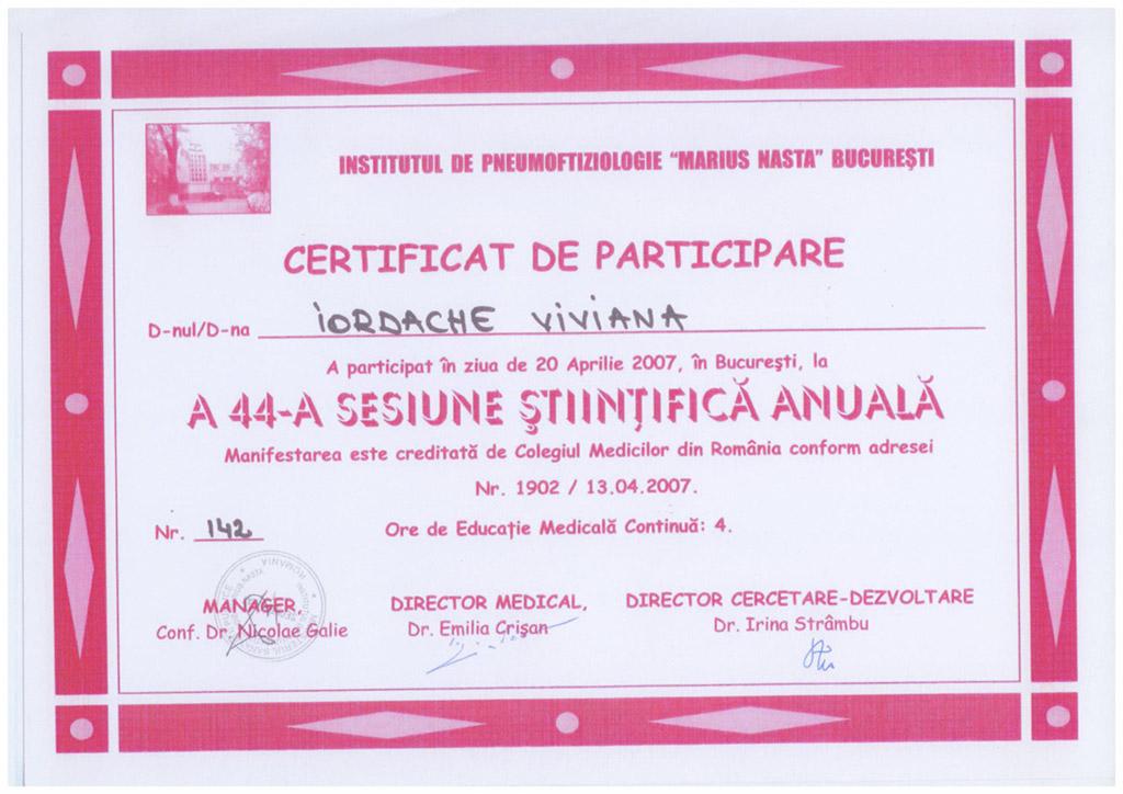diploma-viviana-ioradache-11