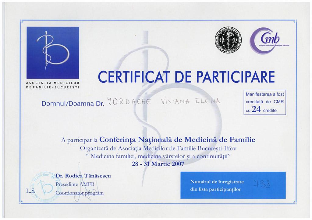 diploma-viviana-ioradache-17