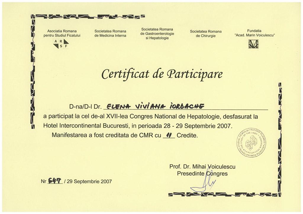diploma-viviana-ioradache-19